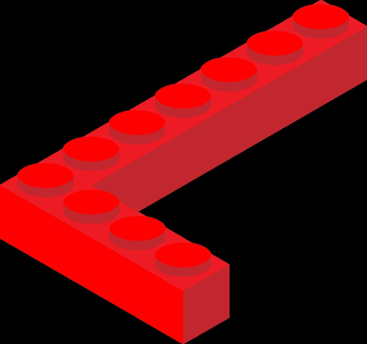 Letter alphabet transparent image. Markers clipart bingo marker