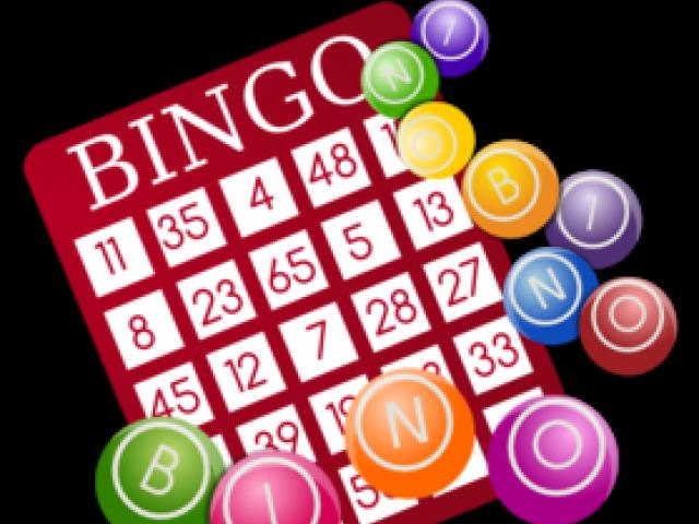 Daubers cliparts free download. Markers clipart bingo marker
