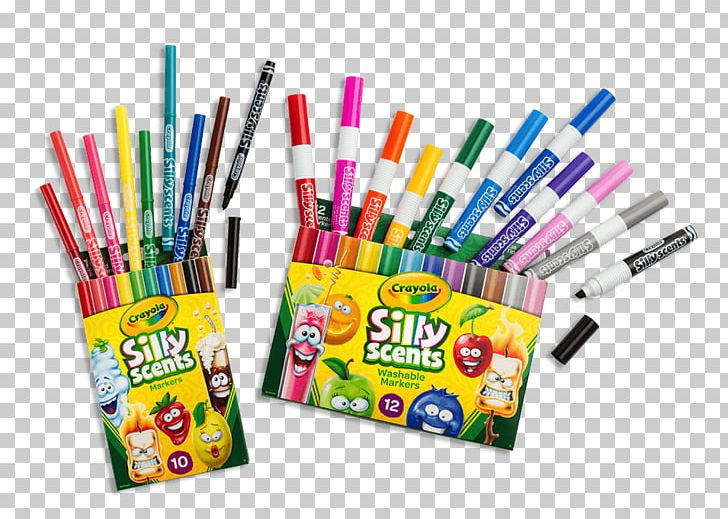 Markers clipart brand. Crayola marker pen crayon