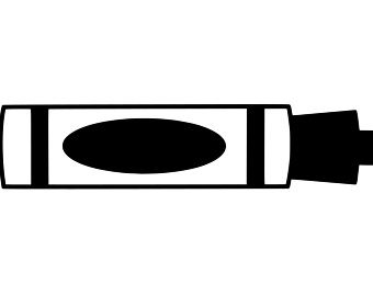Etsy . Markers clipart dry erase marker