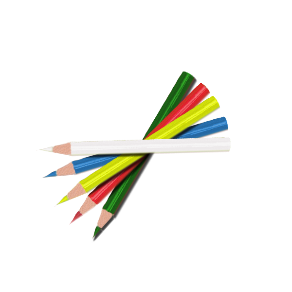 Coloured pencils png google. Markers clipart marker crayola