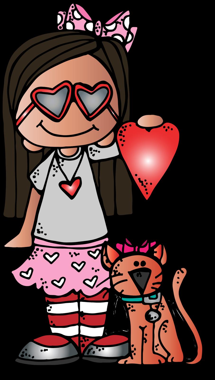 Mrspriceskindergators valentine s day. Markers clipart movie