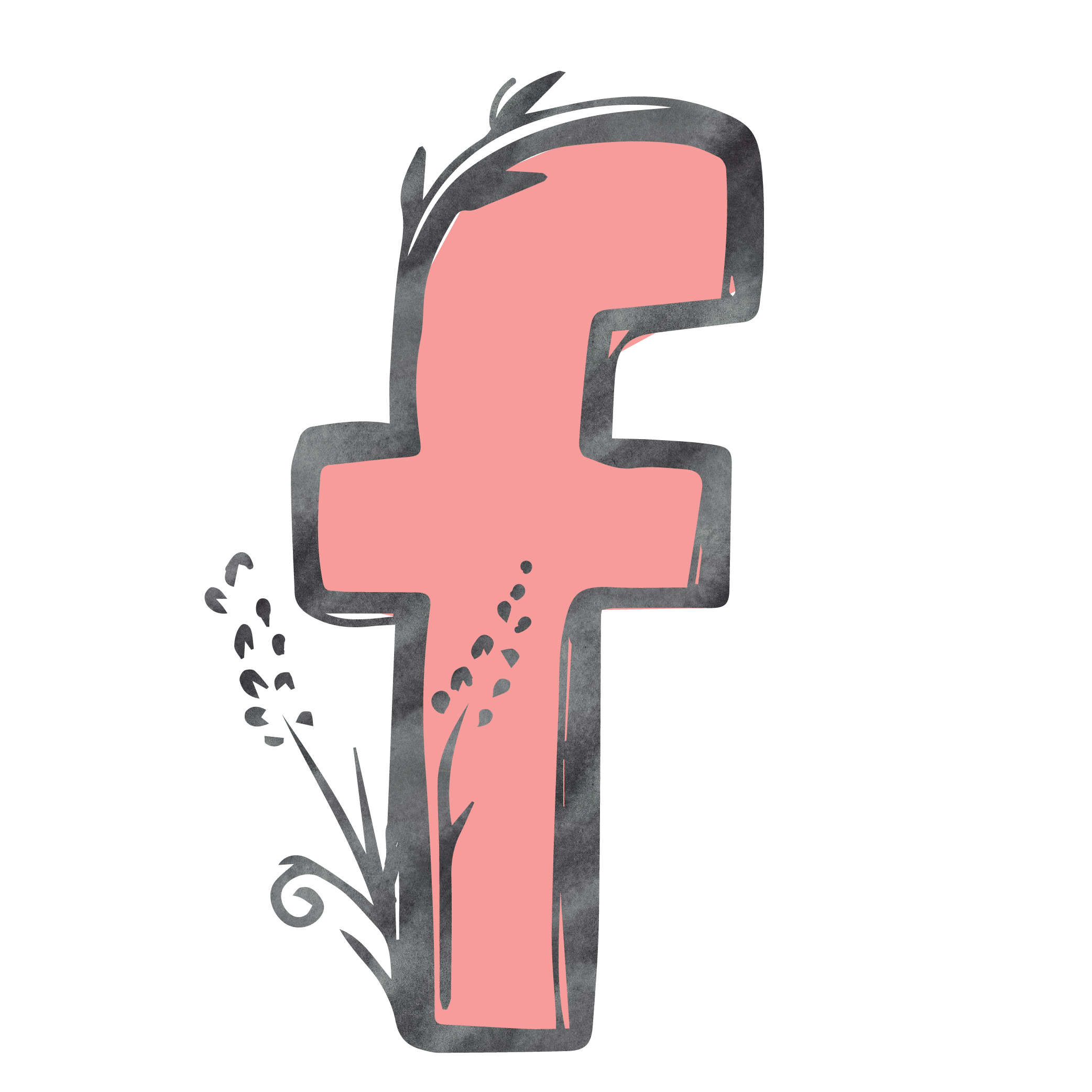 Markers clipart pink highlighter. Review facebook
