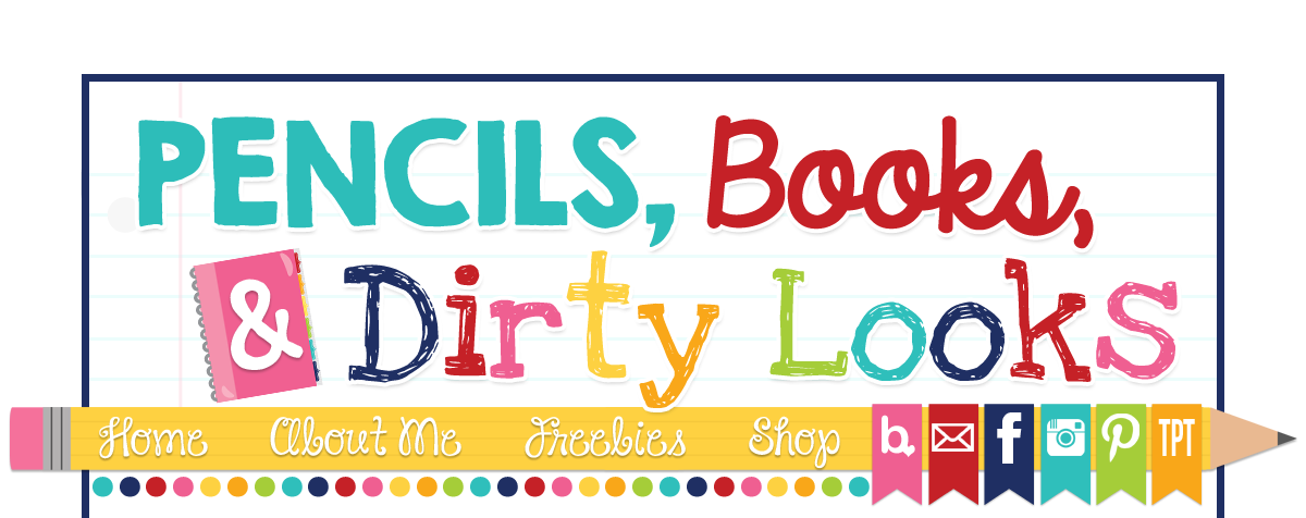 Pencils books and dirty. Markers clipart pink highlighter