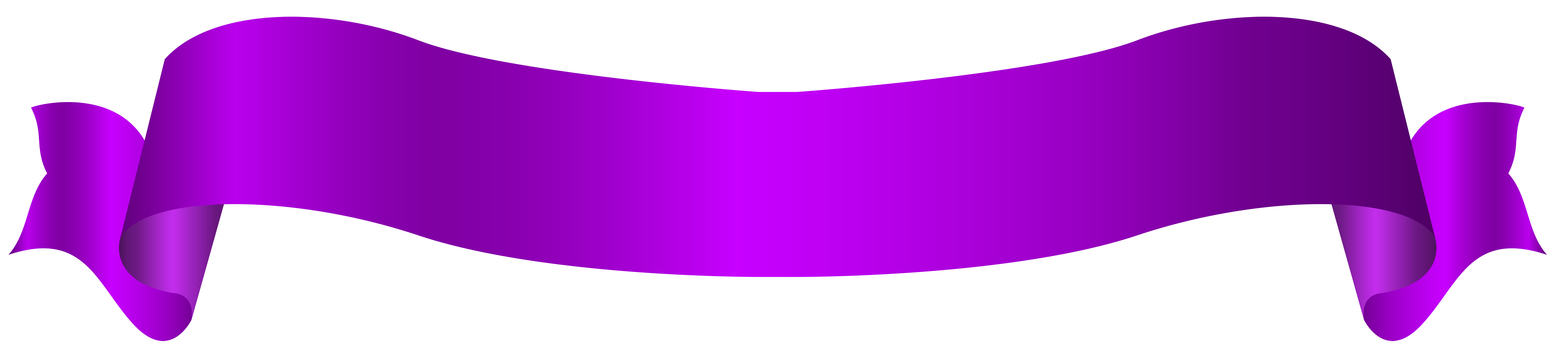 Banner png gallery yopriceville. Youtube clipart purple