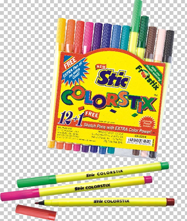 Pencil marker drawing png. Markers clipart sketch pen