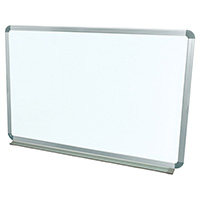 Markers clipart small whiteboard. Whiteboards schoolsin