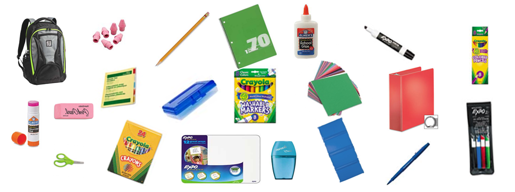 Index of wp content. Markers clipart washable