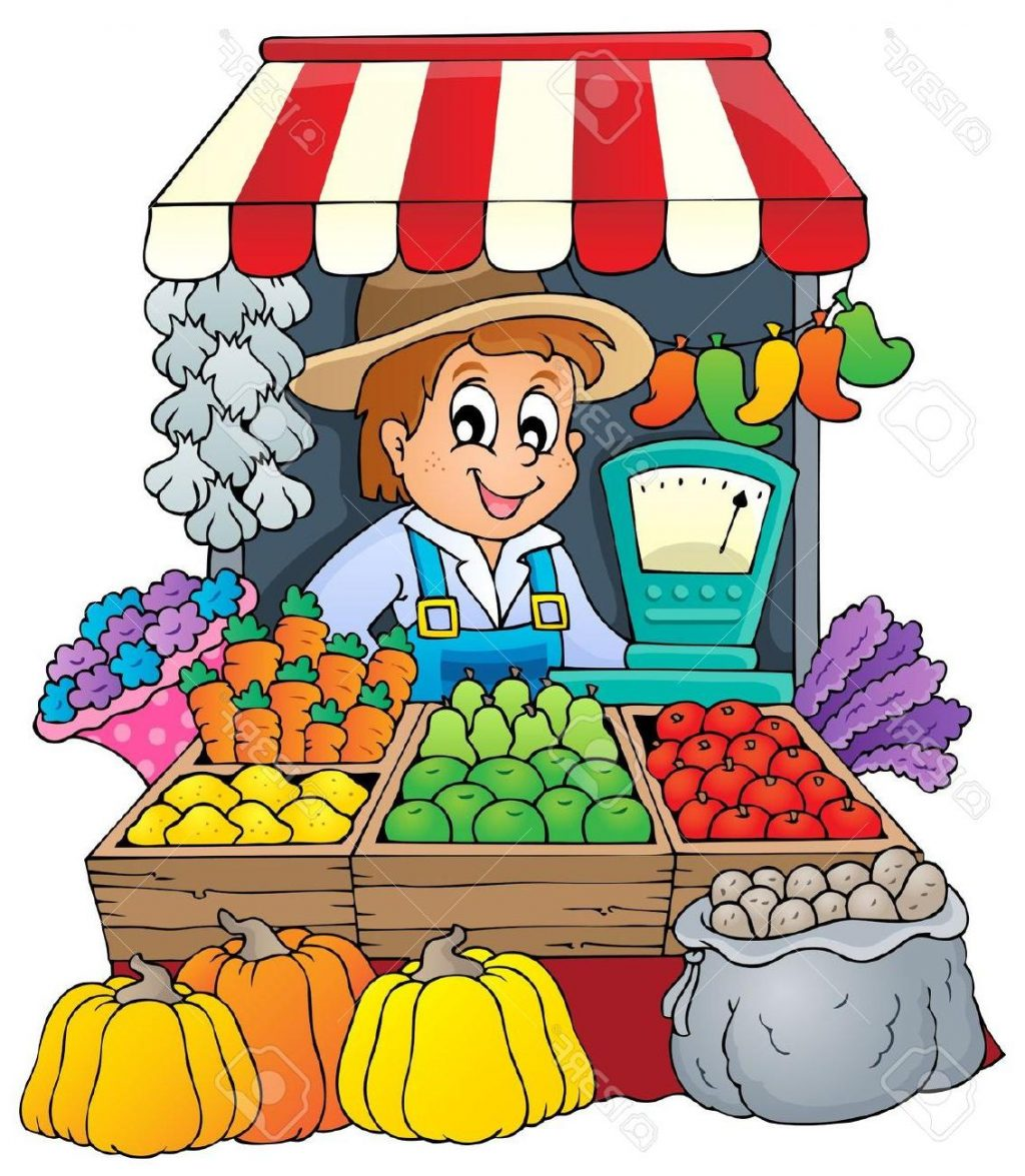 collection of high. Market clipart
