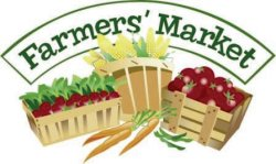 At getdrawings com free. Market clipart