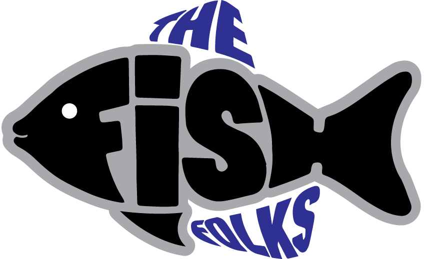 Market clipart fishmonger. Locations times the fish