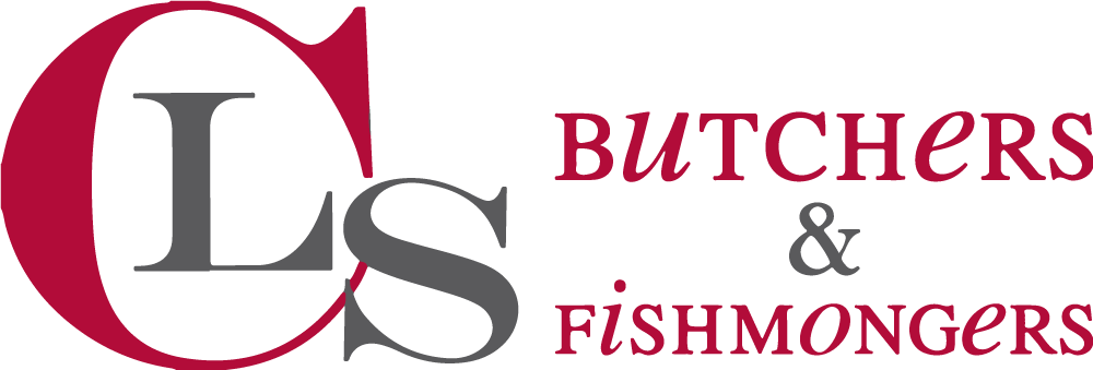 Cls butchers fishmongers catering. Market clipart fishmonger