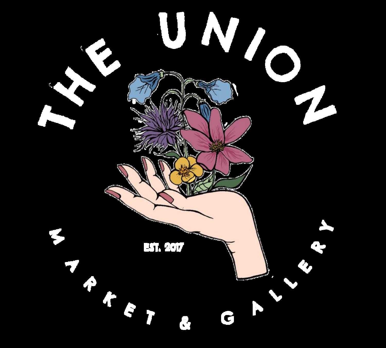 Order online the union. Succulent clipart succulent flower
