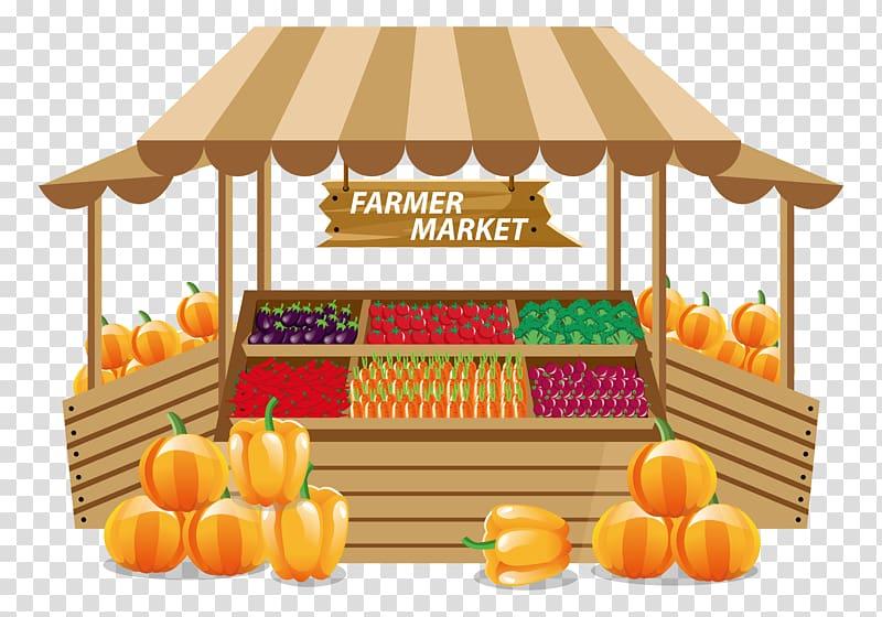 Farmer fruit stand bluefield. Market clipart fruitstand