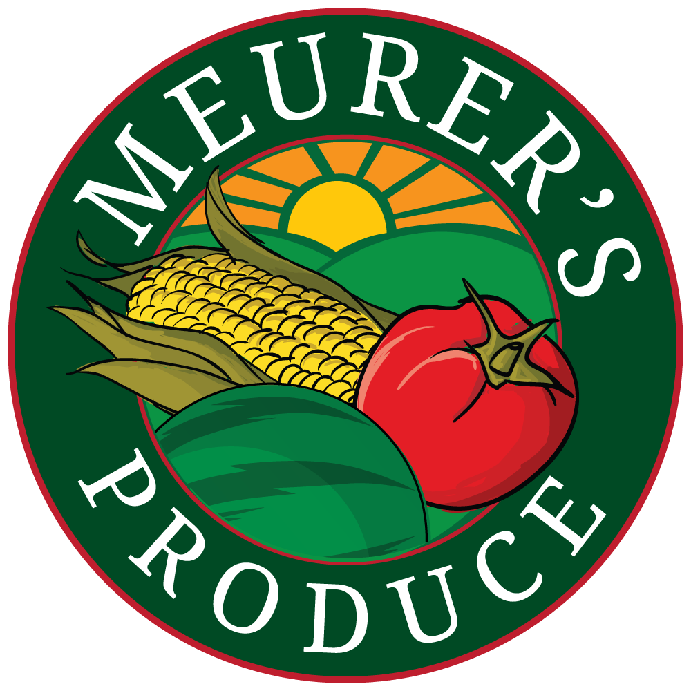 Meurer s produce localharvest. Market clipart fruitstand