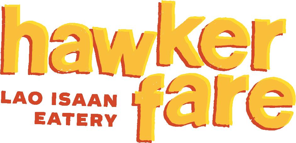 Fare . Market clipart hawker