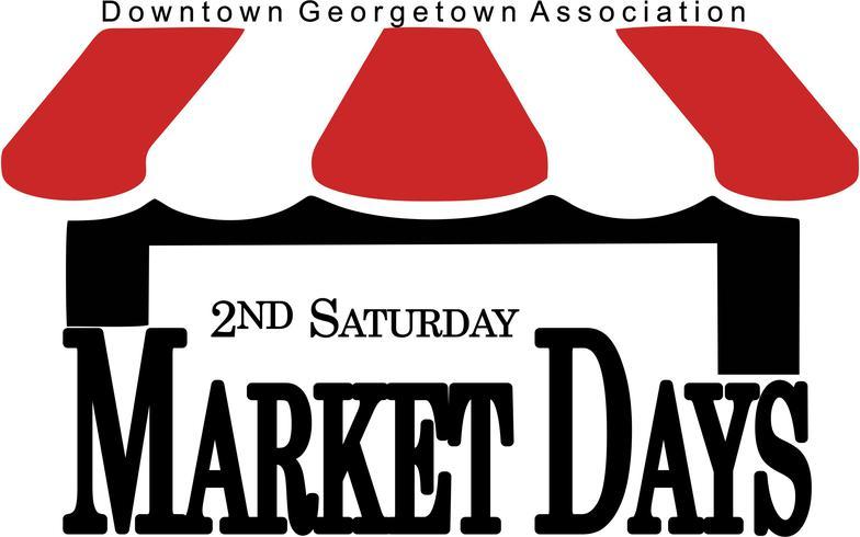 Market clipart market day.