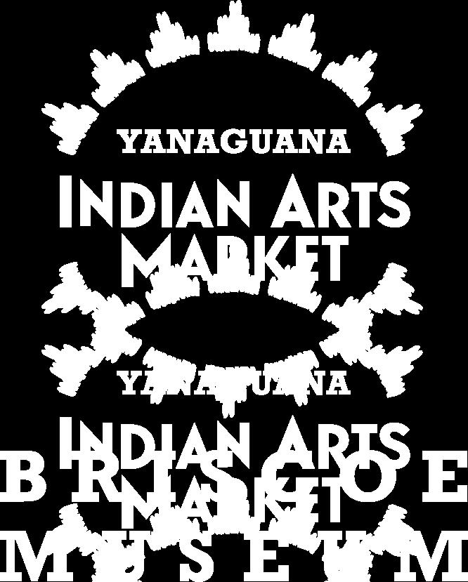 Market clipart market indian. Briscoe western art museum