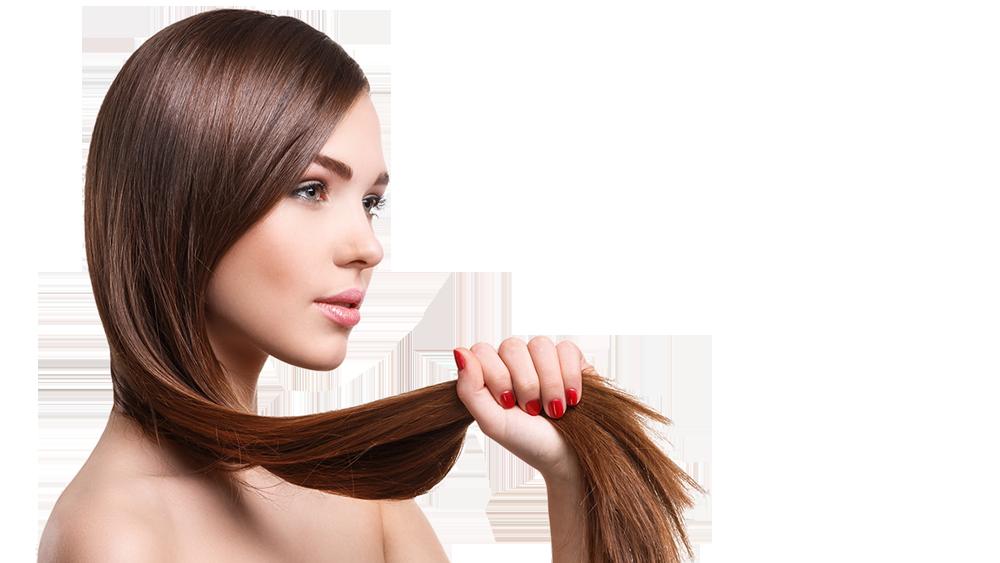 Market clipart market indian. Hair restoration the industry