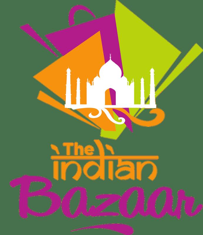 Market clipart market indian. The bazaar monthly pop