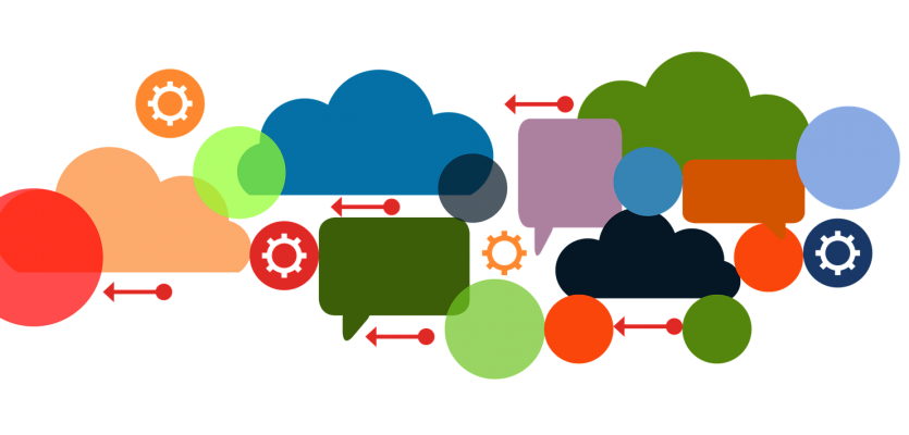 marketing clipart market development