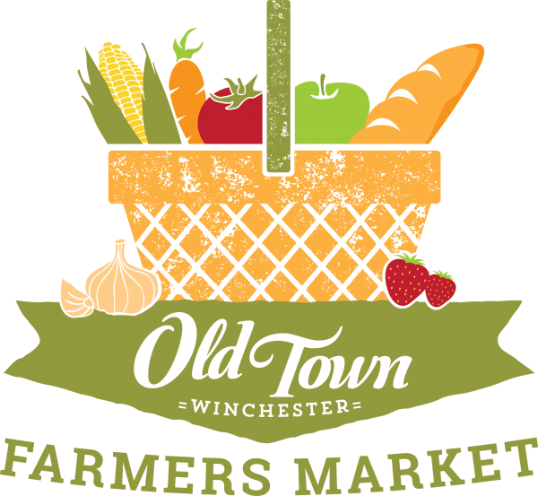 Town farmers city of. Market clipart old market