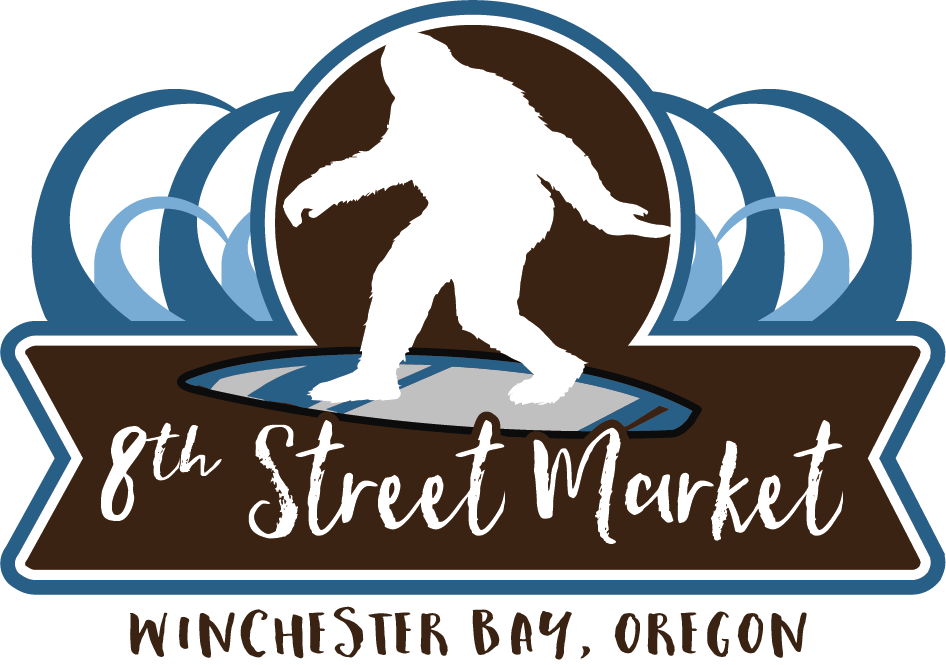 Market clipart street market. Home th winchester bay