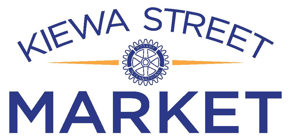 Kiewa an initiative of. Market clipart street market