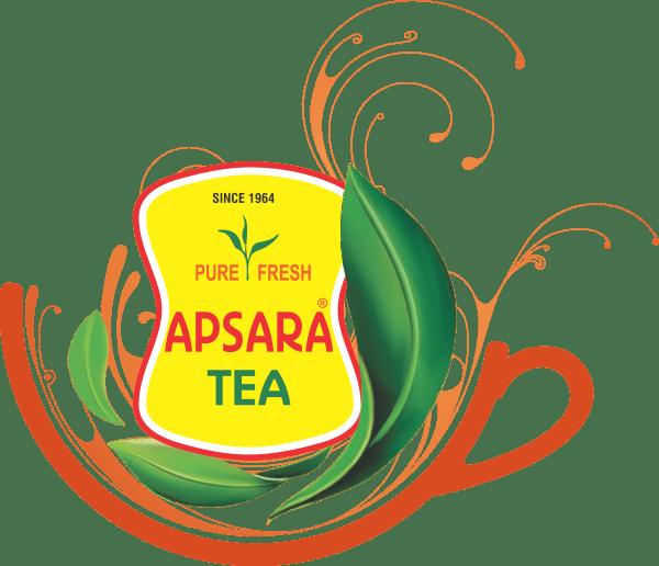 Apsara . Tea clipart refreshment