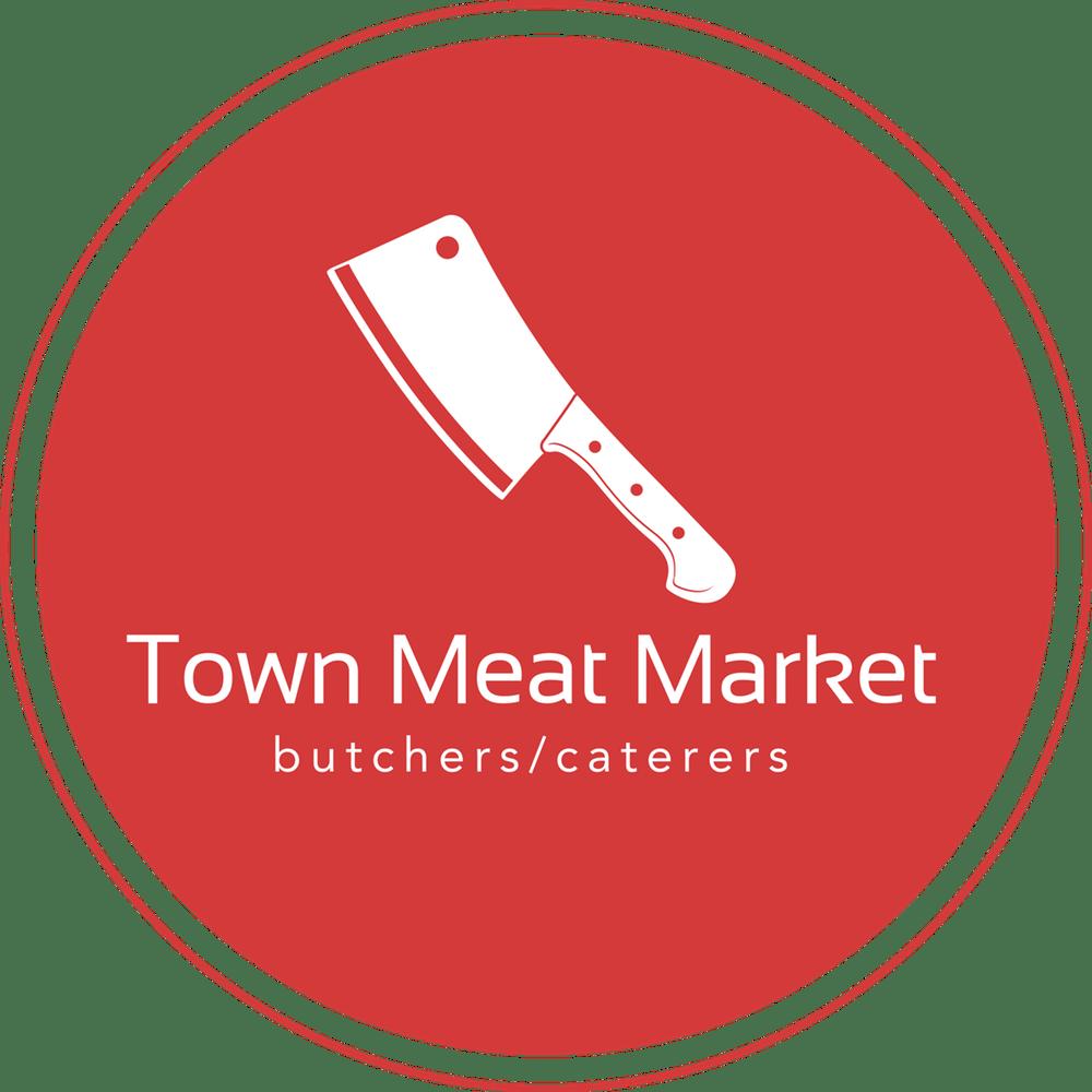 Meat meat butcher