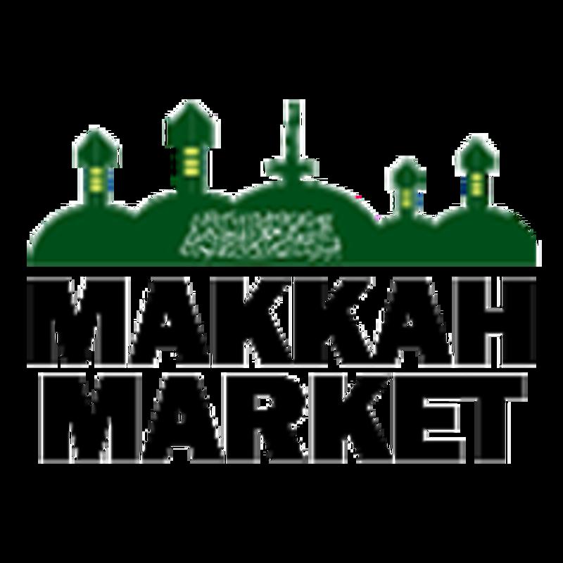 Makkah delivery walnut st. Market clipart wet market