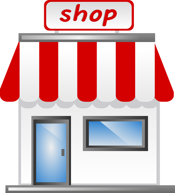 Google shopping campaigns are. Marketing clipart advertiser