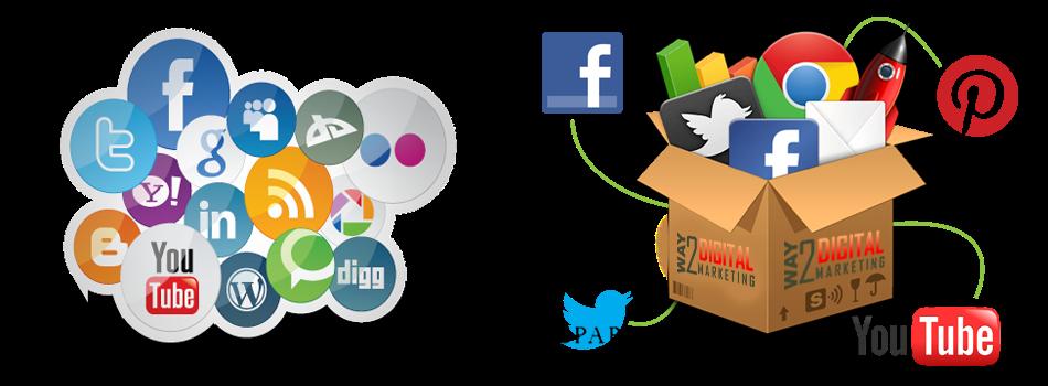 Mobile application development digital. Marketing clipart advertiser