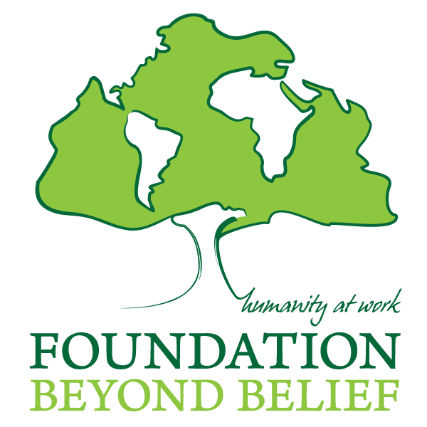 Marketing clipart beneficiary. Information foundation beyond belief