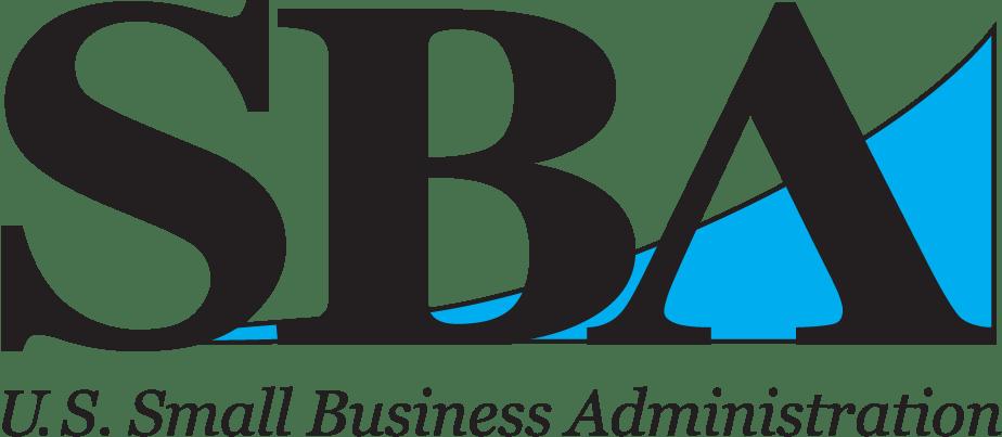 marketing clipart business admin