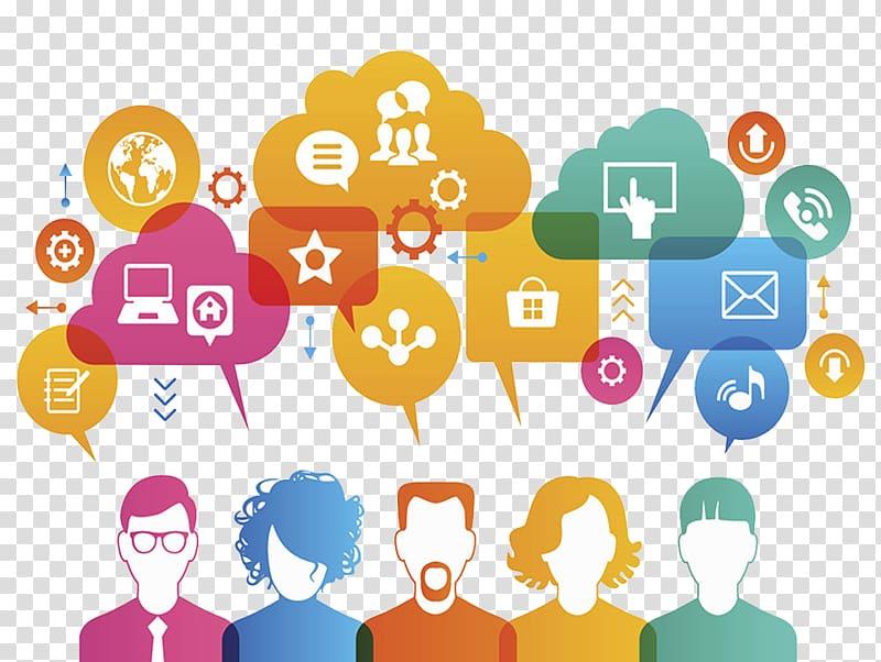 Marketing clipart business model. Inbound strategy digital