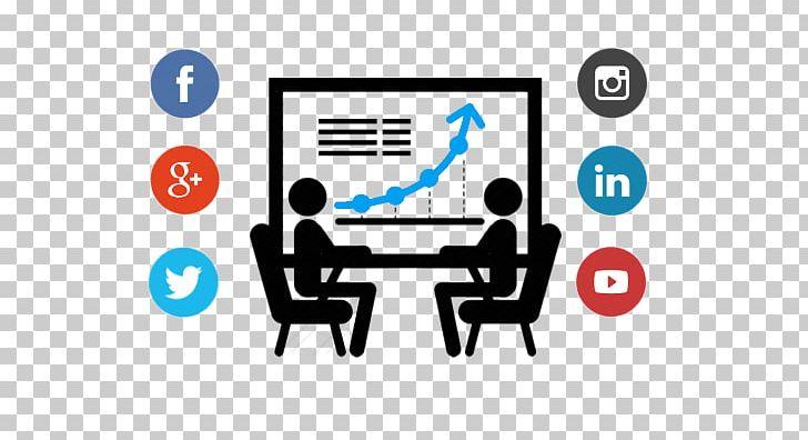 Plan finance png . Marketing clipart business model