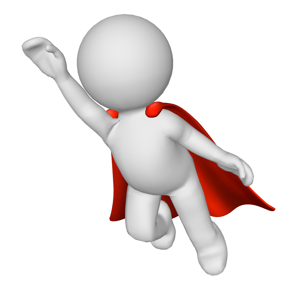 Do you have the. Professional clipart successful career