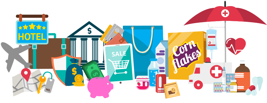 marketing clipart cost increase