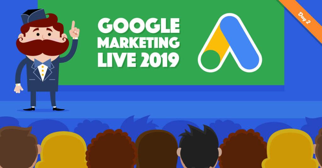 Google live day sandbox. Marketing clipart don t wait
