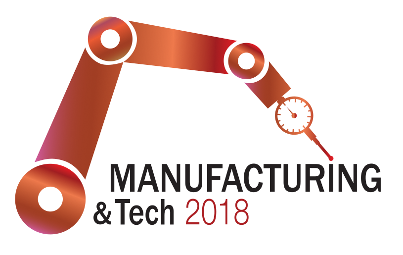 Manufacturing tech helsinki business. Technology clipart innovation technology