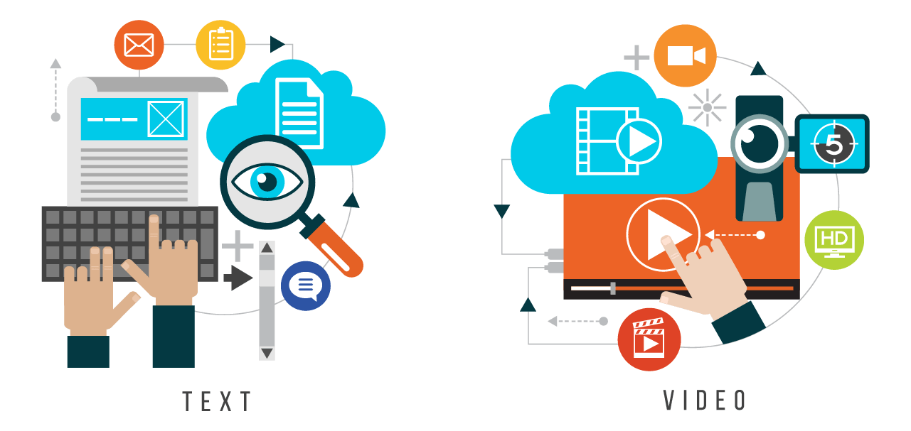 marketing clipart marketing information management