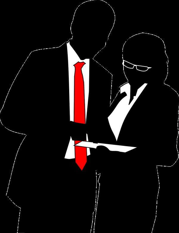 marketing clipart marketing officer