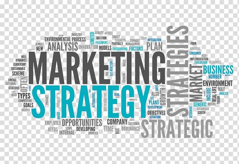 Marketing clipart marketing plan. Strategy business