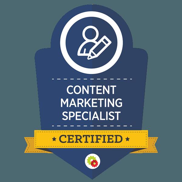 marketing clipart marketing specialist