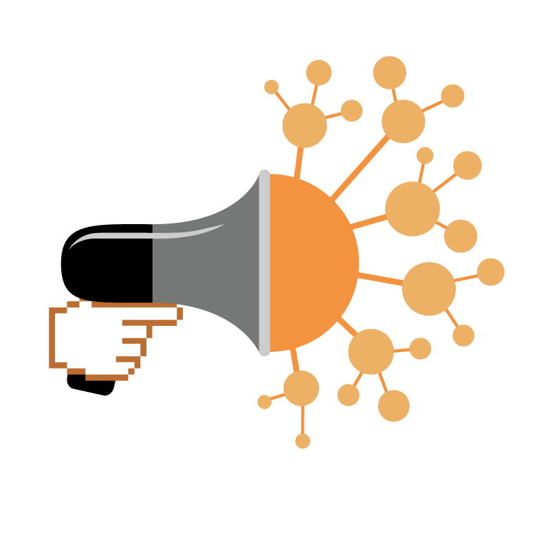 marketing clipart promotion marketing