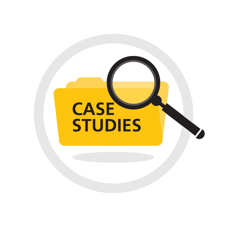Study clipart academic. Avanti case studies systems