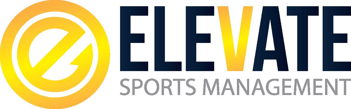 marketing clipart sport management