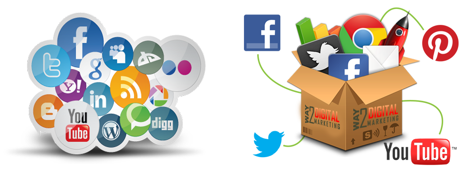 Website clipart web service. Digital marketing training in