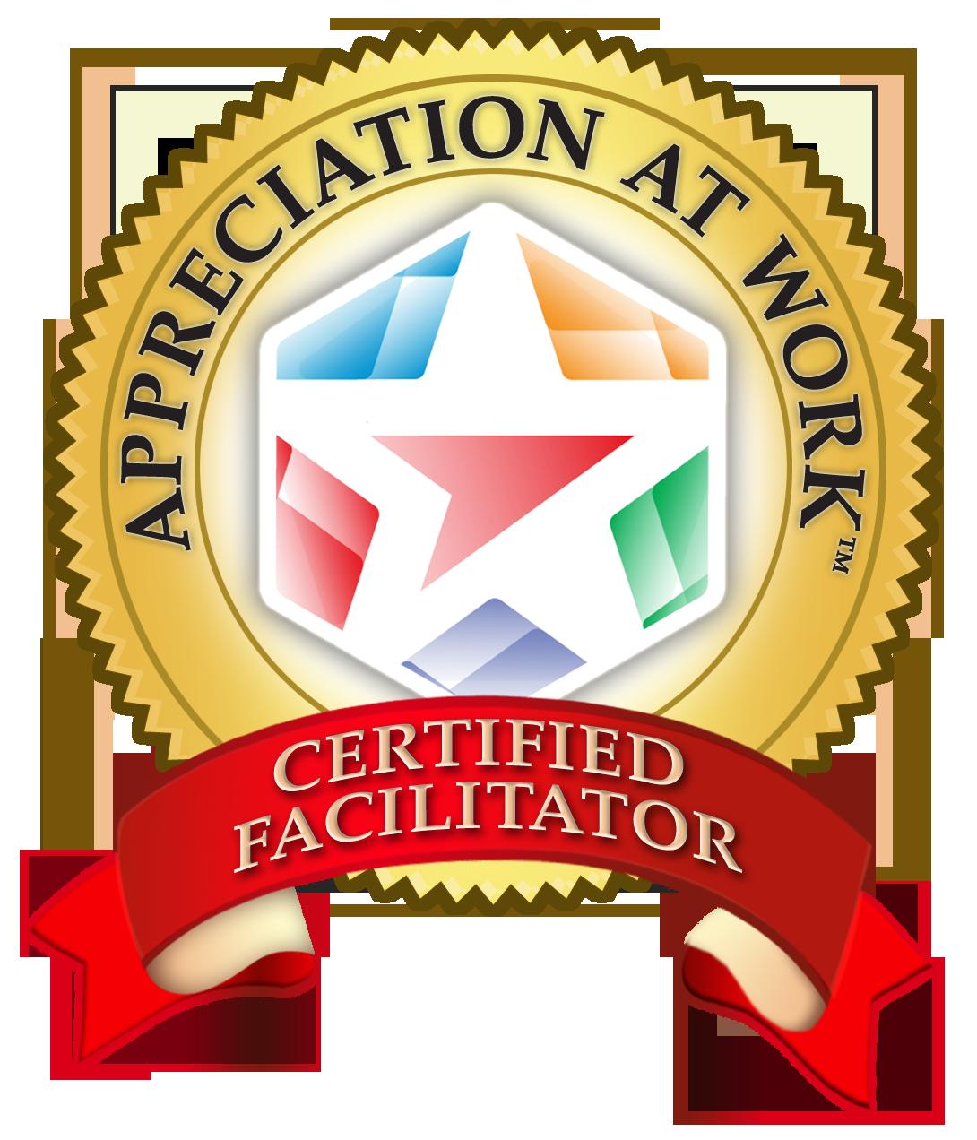 Trust clipart facilitation. Employee engagement strategies how